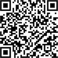 UAB Polistampa QR kodas